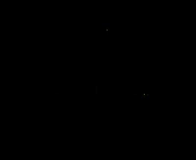 Saul Fairholm logo