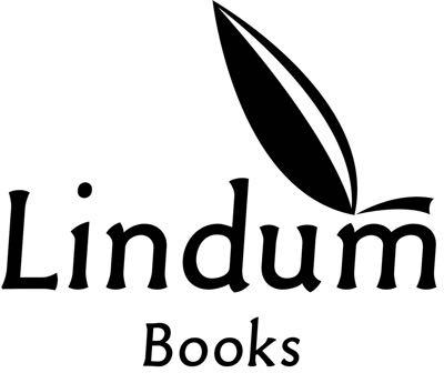 Lindum Books logo