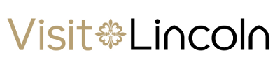 Visit Lincoln logo