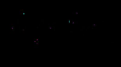 Wright Vigar logo