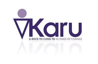 Karu Limited logo
